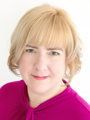 Monica Bennett
