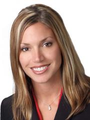 Amy Ogden