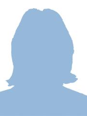 April Hartzell