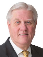 Paul Westenskow