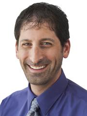 Matt Liapis
