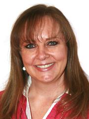 Donna Blankenagel