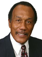 Curtis Sanders