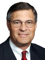 Gordon Ahalt