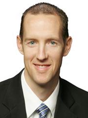 Andrew Sorensen