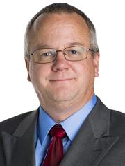 Randy Pease