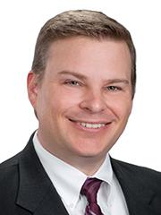 Matthew Kreft