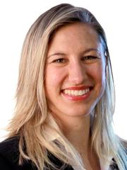 Annastasia Kaessner