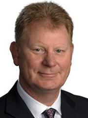 Craig Bjorklund