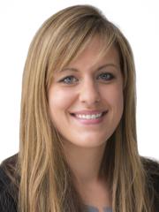 Katie Mikula