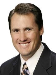 Robert Lindsey