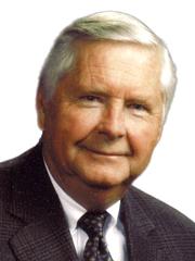 Joseph Florence