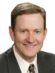 Mark Haroldsen
