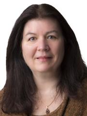Lynnette Hansen