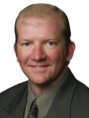 Darrell Tate