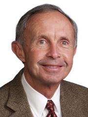Ron Bollinger