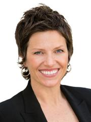 Alison Beddard