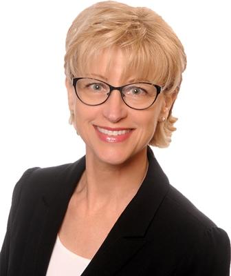 Michelle Crenshaw