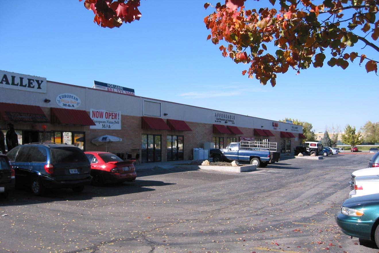 2850-S-Redwood-Rd---Redwood-Business-Park,-#A