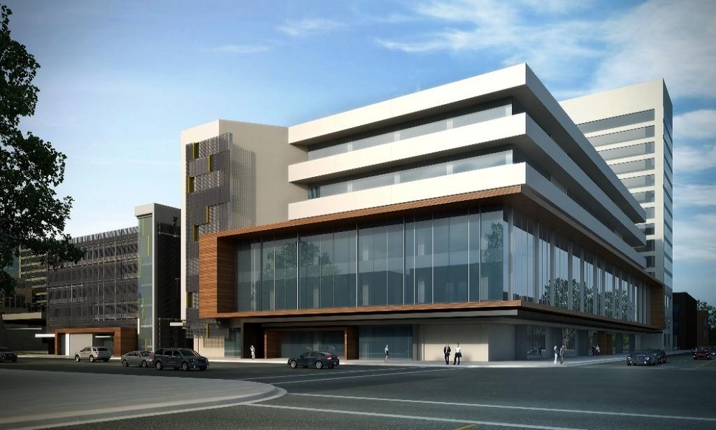 205-E-200-S---Data-Center-Building