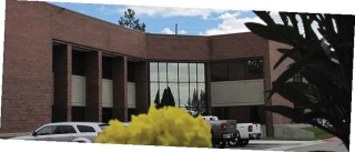 5320-S.-900-E.---Oakwood-Office-Plaza