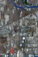 4400-West-California-Avenue---Industrial-Land