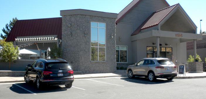 6585-N-Landmark-Dr---Park-City-Restaurant
