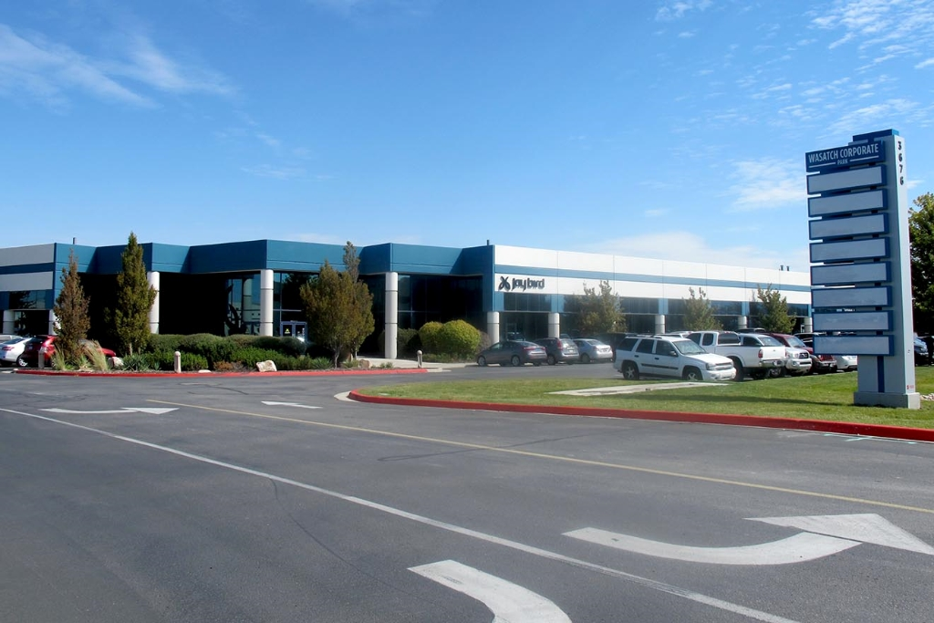 3676-W.-California-Ave.---Wasatch-Corporate-Park-Bldg-B