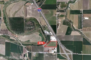 7043-N.-3600-W.---Honeyville-Commercial-Land