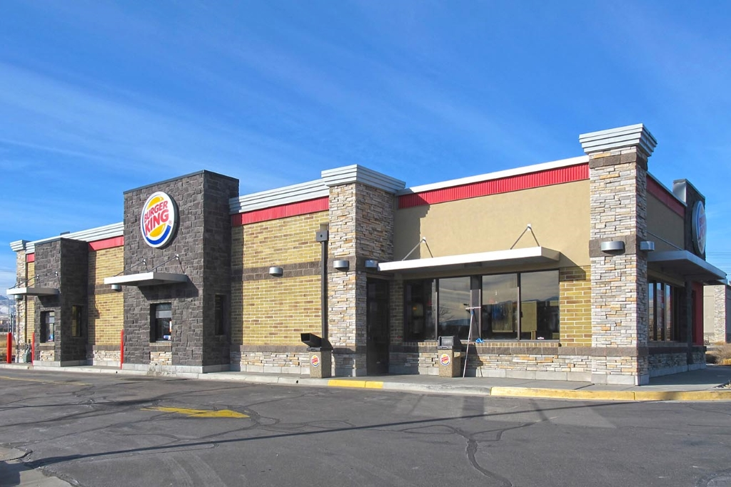 3813-West-13400-South---Burger-King