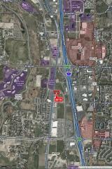 10902-S.-Jordan-Gateway---Jordan-Gateway-Parcel