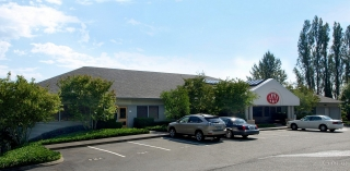5700-Kitsap-Dr---AAA-Building