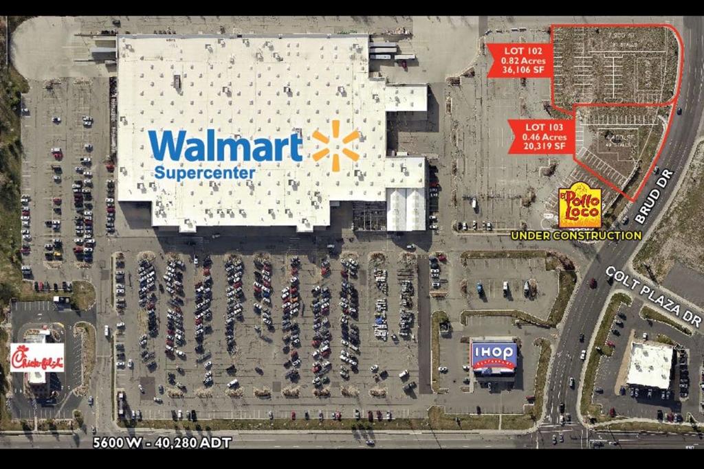 3202-S.-5600-W.---5600-West-Retail
