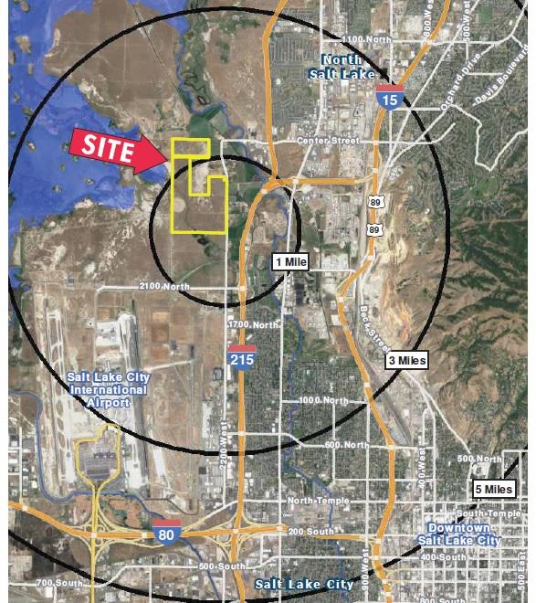2691-N.-2200-W.---Large-SL-International-Airport-Development-Acreage