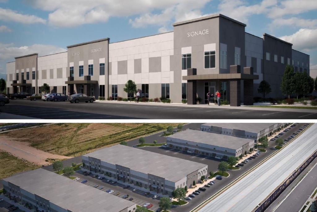 1100-W.-350-S.---Antelope-Business-Park-Bldg.-2