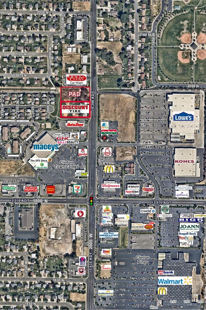 2029-North-2000-West---Clinton-Retail-Pad
