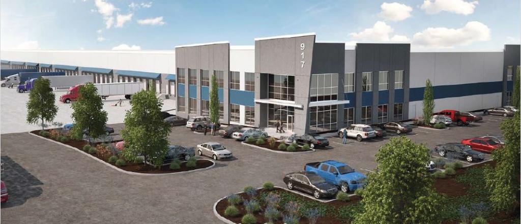927-East-11th-St.---Tacoma-Logistics-Center---Bldg-A