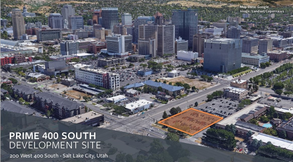 200-W-400-S---Prime-4th-South-Development-Site