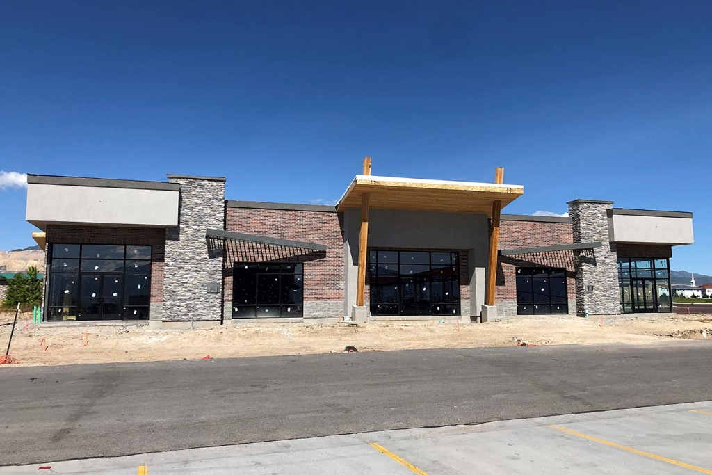 5089-West-Herriman-Blvd.---Herriman-Multi-Tenant-Retail-Building