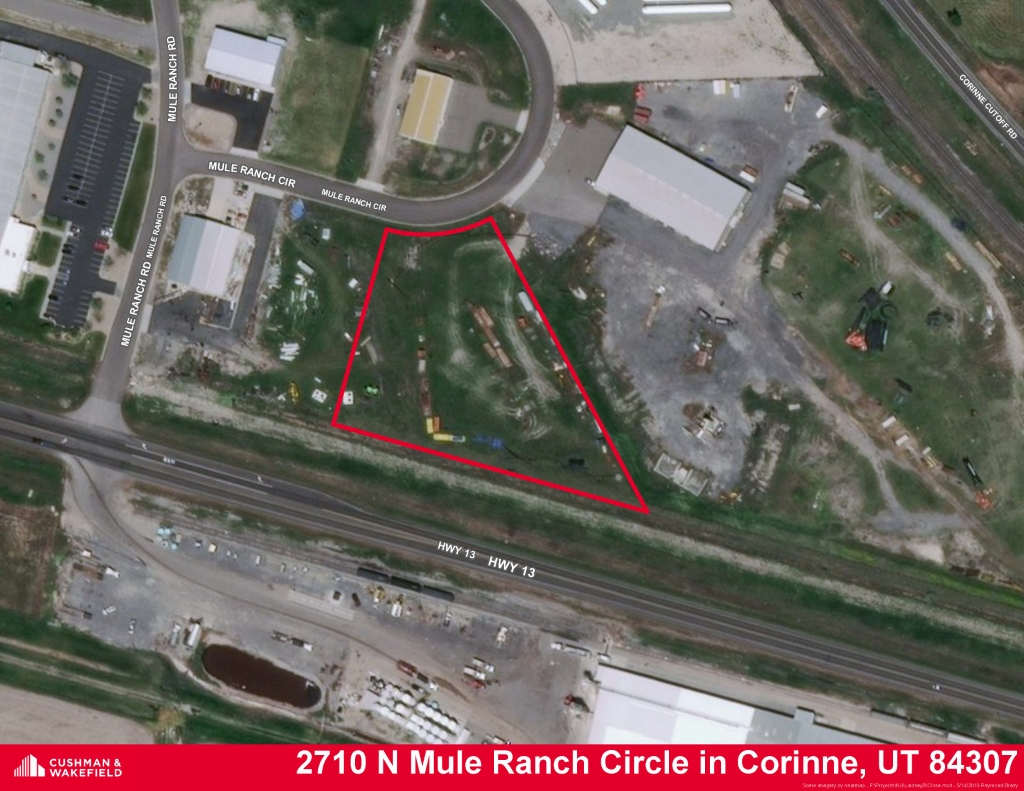 2710-North-Mule-Ranch-Circle---White-Land-Corinne