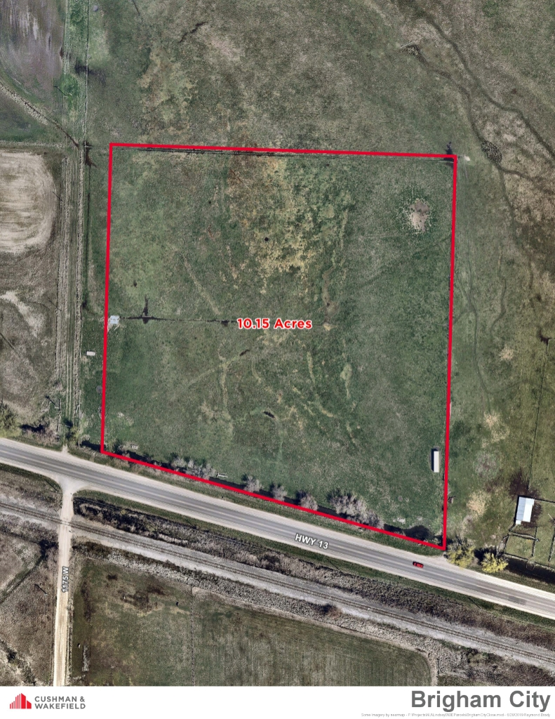 1150-West-Hwy-13---Staheli-Property-Land