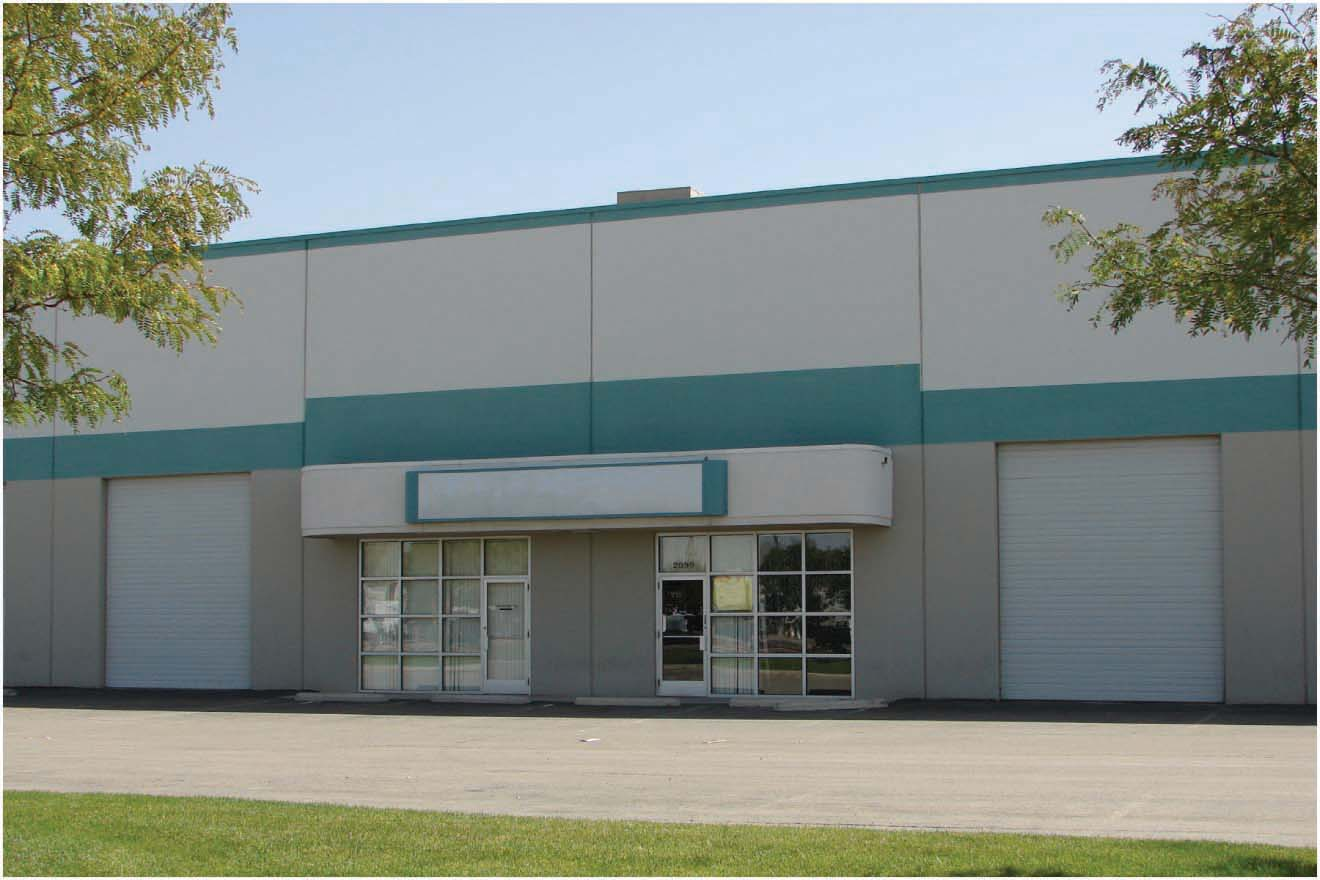 2875---2951-W-Parkway-Blvd---Parkway-Business-Center-Bldg-C