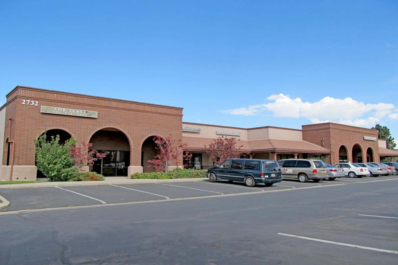 2732-&-2734-S.-3600-W.---Lakecrest-Business-Park