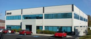 6243-S-Redwood-Rd---Redwood-Professional-Plaza