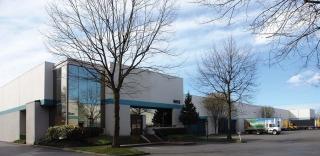 21229---21249-72nd-Ave.-S.---Prologis-Park-Kent---Building-4